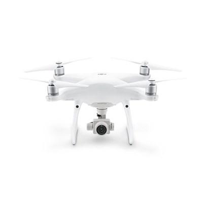 Phantom 4 Advanced Plus Quadcopter Drone CP.PT.000698