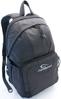 Airbak SP-AIRBAK-02 - Large Focus Tech Camera Accessory Bag