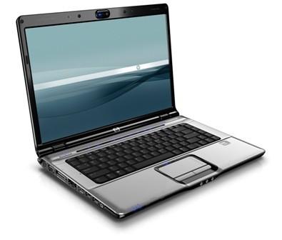 Pavilion DV6755US 15.4` Notebook PC - W/Free Printer