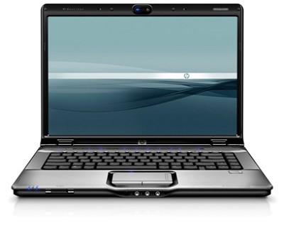 Pavilion DV6745US 15.4` Entertainment Notebook PC