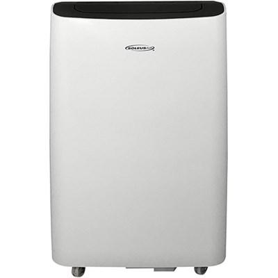 8000 BTU Portable Air Conditioner - PSX-08-01