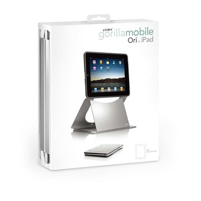 GM12-01AM Gorillamobile Ori for iPad  - OPEN BOX