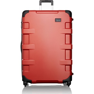 T-Tech Cargo Extended Trip Packing Case (Sienna Red)