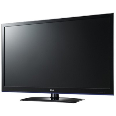 47LV3700 - 47 Inch 1080P LED Smart TV