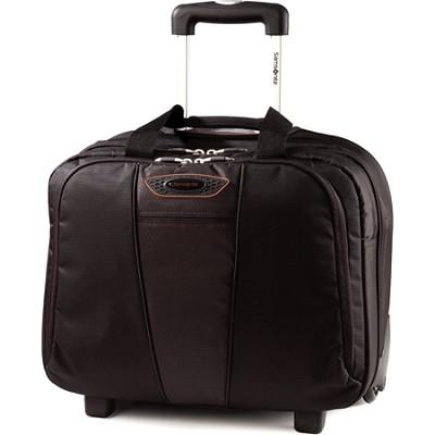 Quantum Rolling Toploader 15.6' Laptop Bag