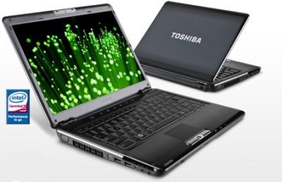 Satellite U405-S2918 13.3` Notebook PC (PSU44U-03T020)