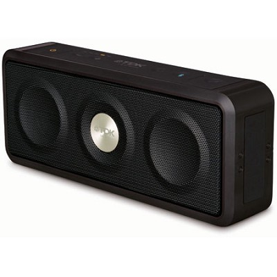 A33 Portable Bluetooth Speaker