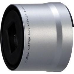 AR-FXE02 Lens Barrel for Fuji Finepix E550 and E900