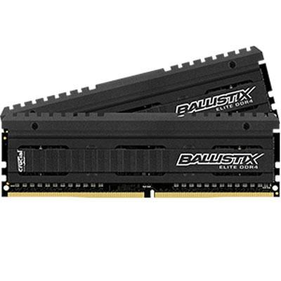 16GB Kit DDR4 PC4 21300 CL16