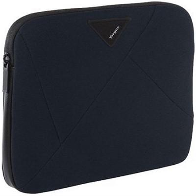 A7 Neoprene Sleeve for Apple iPad 16GB, 32GB, 64GB - Dark Blue