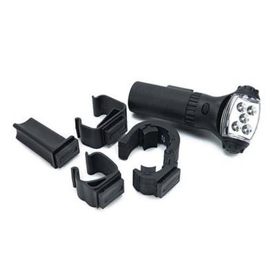 Universal LED Q-Lite - 50936