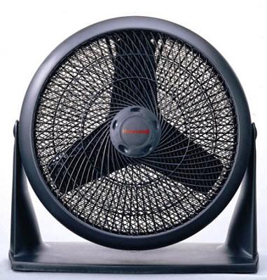 HF810 Mega Turbo High Velocity Fan