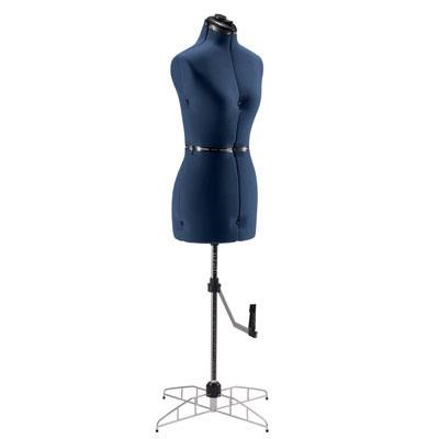 Adjustable Sm Med Dress Form
