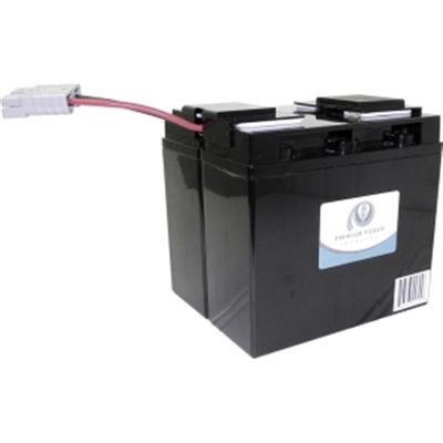 UPS Premium Power Battery replacement - SLA7-ER