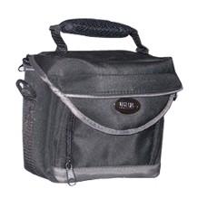 TR5200 Photo Digital Camera Bag