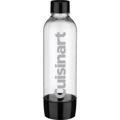 CWB-100 Beverage Bottle - 1-Liter