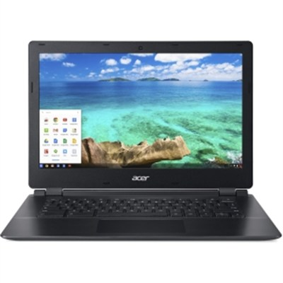 C810-T7ZT 13.3-Inch (ComfyView) Nvidia Tegra K1 Chromebook