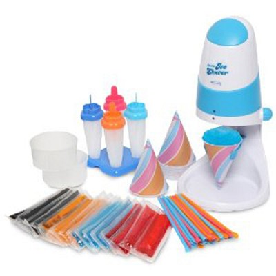 Sit Party - Pack of 16