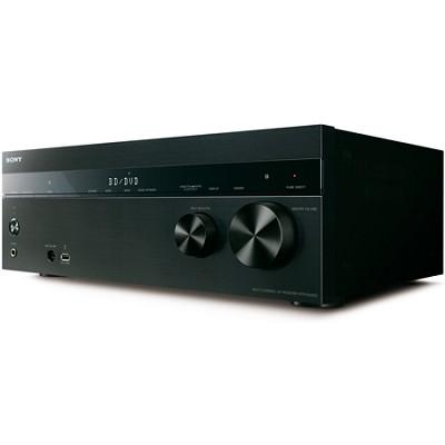 7.2 Channel 1050 Watt A/V Receiver Wi-Fi Bluetooth and Airplay - STR-DN850