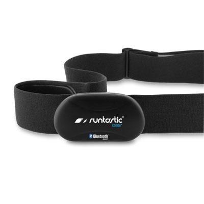 Bluetooth Heart Rate Combo Monitor - RUNBT1