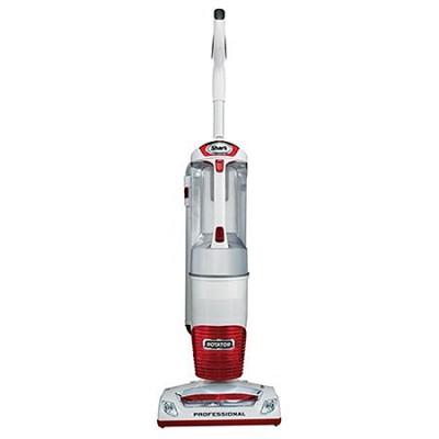 Rotator Professional Vacuum