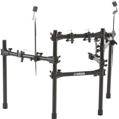 Assembled rack system for DTX520SP, 520K, 530K, 560SP, 560K, 700SP, 700K