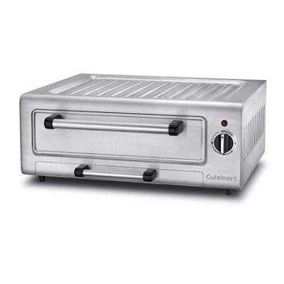 PIZ-100 Pizza Oven