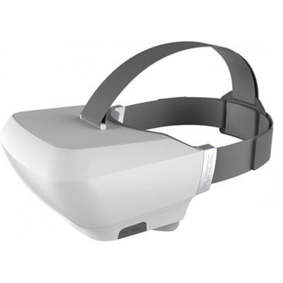 SkyView Face Mounted FPV Display - YUNTYSKL - OPEN BOX