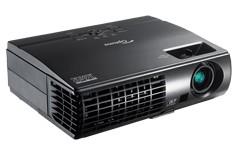 EP1691 WXGA HDTV-Ready Data Projector, 2500 Lumens