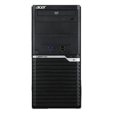 i5 6500 8G 32G Win 10 Pro