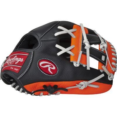 RCS Glove 11 1 4 Org