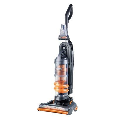 Eureka AirSpeed Ultra Bagless Upright Vacuum - AS4008A