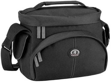 3345 Aero 45 Camera Bag (Black)