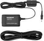 Adapter, A-513, Ac Adapter for LS-10