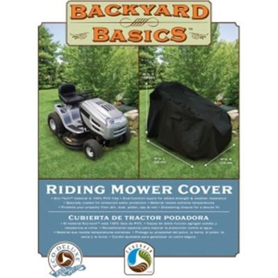 Riding Mower Cover 65x48x40`