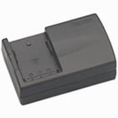 CB-2LT  Battery Charger For Canon NB2L Lithium Battery