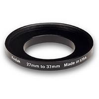 Lens Adapter for Kodak DX3500