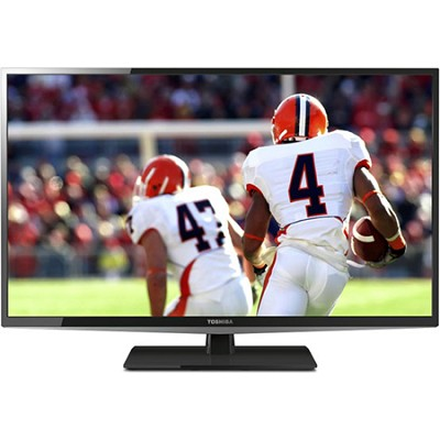 40` Class 1080p 60Hz LED HDTV