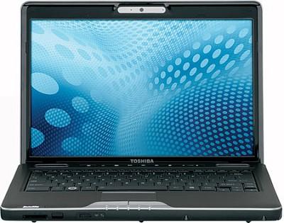 Satellite U505-S2960 13.3` Notebook PC - Luxe Brown