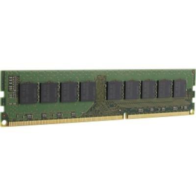 4GB 1x4GB DDR3 1600 ECC RAM