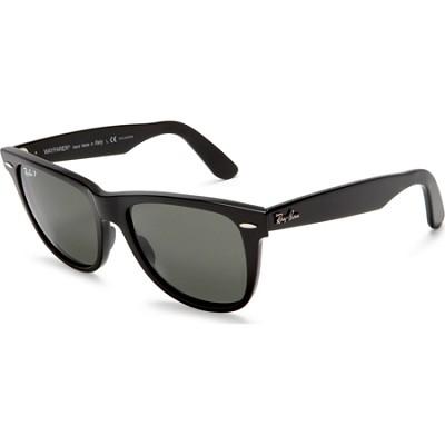 RB2140 -901 54MM Original Wayfarer Sunglasses