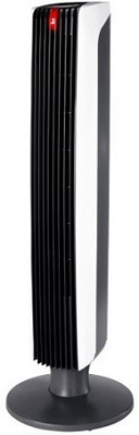STF300RC-U 3-Speed Oscillating Tower Fan with Remote Control