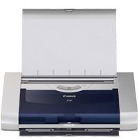 PIXMA iP90 Photo Printer