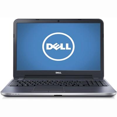 Inspiron 15R 15.6-Inch Laptop Intel Core i7-3537U - i15RM-7537sLV - OPEN BOX