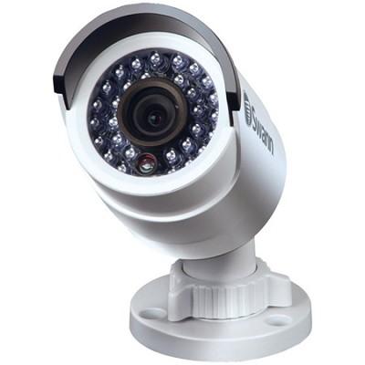 NHD-820 1080P IP Security Camera