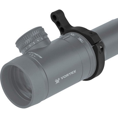 Switchview SV-1 Throw Lever (1.669` / 42 mm)