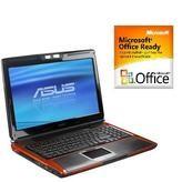 G50VT-B1 15.4-Inch Laptop