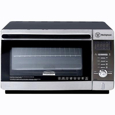 Tritec CSV Oven, Stainless - SA66915