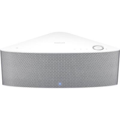 WAM751 SHAPE M7 Wireless Audio Speaker - White - OPEN BOX