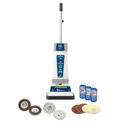 P820B Upright Floor Polisher (AS IS)